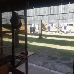 Agencja ochrony Skierniewice 149