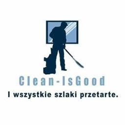Clean-IsGood - Sucha Zabudowa Gdańsk