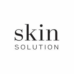 SkinSolution Sp. z o. o. Gdańsk 1