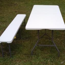 Stoły, Ławy, Krzesła