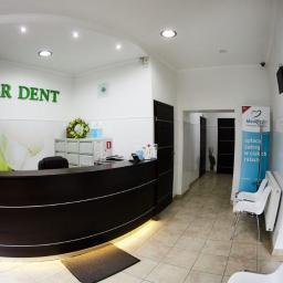 Super-Dent S.C. - Gabinet Dentystyczny Bytom