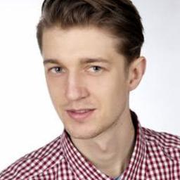 Krzysztof Krzyzagorski - Przeprowadzki międzynarodowe Nowa Sól