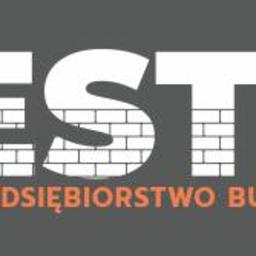 P.H.U TESTA - Ocieplanie Pianką Tarnowskie Góry