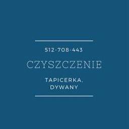 Czyszczenie,pranie dywanów i tapicerki Kamil Ernest - Czyszczenie Tapicerki Meblowej Wieliszew