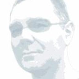 Trener personalny Bielsko-Biała 1