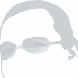 Trener personalny Bielsko-Biała 11