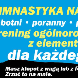 Trener personalny Bielsko-Biała 9