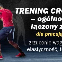 Trener personalny Bielsko-Biała 8