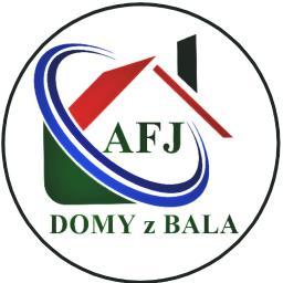 AFJ DOMY z BALA Sp. z o.o. - Domy Góralskie Twardogóra
