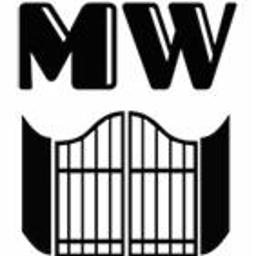 Mw-Zaun Marta Wojciechowska - Obróbka metali Lubsko