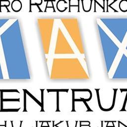 TAX CENTRUM - Kursy komputerowe Oświęcim