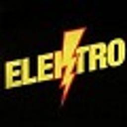 Elektro-MK - Elektryk Żary