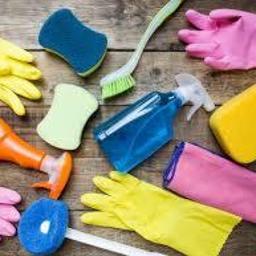 Firma Sprzątająca Clean - Usługi Mycia Okien Toruń