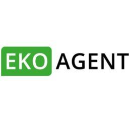 Eko Agent - Północny Wschód - Kotły na Ekogroszek Suwałki