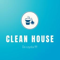 Clean house - Robienie zakupów do domu Gołcza