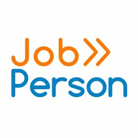 Jobtoperson agencja pracy (atomiQ sp. z o.o.) - Firma Doradztwa Personalnego Warszawa
