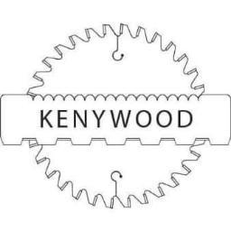 KenyWood - Remontowanie Dachów Warszawa
