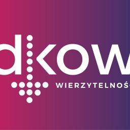 DKOW Wierzytelności Sp. z o.o. Sp. K. - Prawo cywilne Wrocław