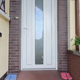 Montaż drzwi Nowa Ruda 6