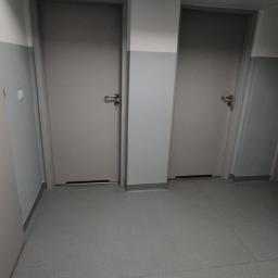 Montaż drzwi Nowa Ruda 2