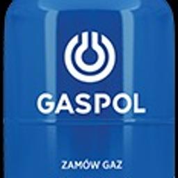 Gaz opałowy Malbork 1
