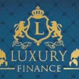 Luxury Finance - Kredyt Dla Firm Szczecin