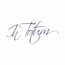 In Totum - Skup długów Wilno