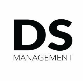 DS Management Dagmara Sitnik - Zespół muzyczny Leszno