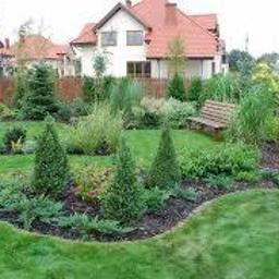 Ogrodnik Elbląg 2
