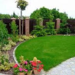 Ogrodnik Elbląg 1