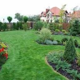 Ogrodnik Elbląg 3