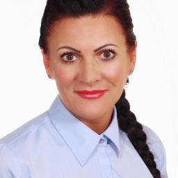 Pośrednictwo Ubezpieczeniowe Dorota Tarońt - Kredyt hipoteczny Góra