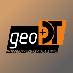 geoDT Usługi Geodezyjne Damian Turek - Geodeta Chróścice
