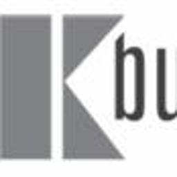 Jakub Kuźmiński bud-clean - Sprzątanie biur Szczecin