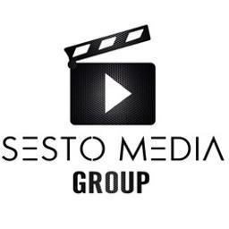 SestoMediaGroup - Dom mediowy Warszawa