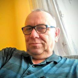 Jan Owsiejko - Inspekcja Budowlana Białystok