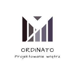 ORDINATO Projektowanie Wnętrz - Architekt wnętrz Gdańsk