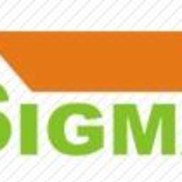 Centrum Budowlane SIGMA - Styropian Węgrów