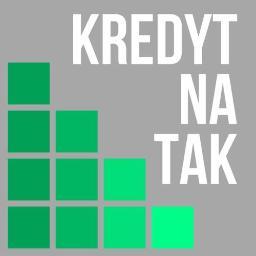 Kredyt Na Tak - Kredyt konsolidacyjny Włocławek