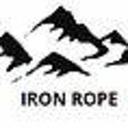 USŁUGI ALPINISTYCZNE-IRON ROPE-DARIUSZ GRANEK - Alpinista Przemysłowy Katowice