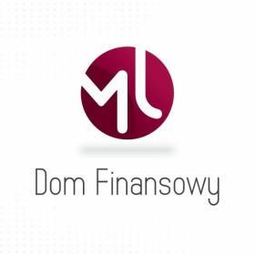 ML DOM FINANSOWY MONIKA LEŚNIEWSKA - Pożyczki bez BIK Tychy