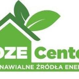 Oze Center - Instalacje grzewcze Anielin swędowski