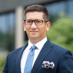 Michał Strzylak Ekspert Kredytowy - Dofinansowanie Dla Firm Kraków
