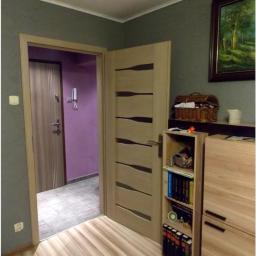 Montaż drzwi Jastrzębie-Zdrój 1