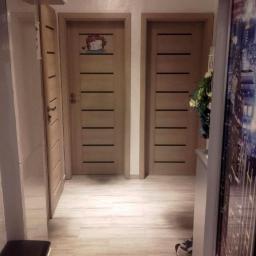 Montaż drzwi Jastrzębie-Zdrój 3