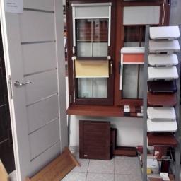 Montaż drzwi Jastrzębie-Zdrój 5