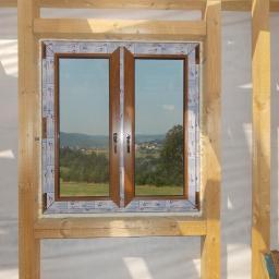 Montaż drzwi Jastrzębie-Zdrój 7