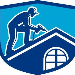 Usługi Blacharsko-Dekarskie - Firmy budowlane Malbork