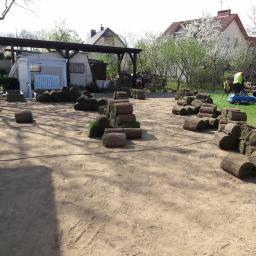Ogrodnik Mścice 72