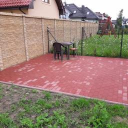 Ogrodnik Mścice 10